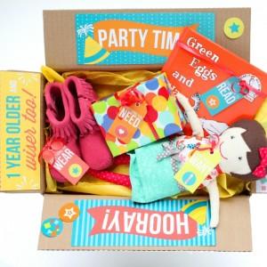 Birthday-Pack-Family1