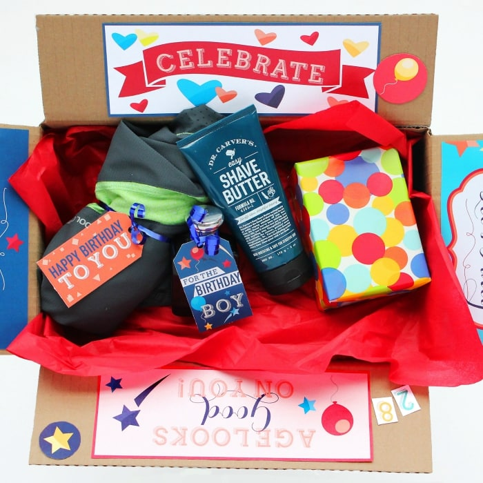 Birthday-Pack-Spouse5