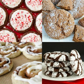 Christmas-Cookie-Exchange-Recipes