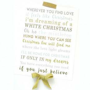 Christmas-Prints