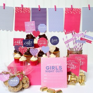 Girls-Night-Out-Pack1