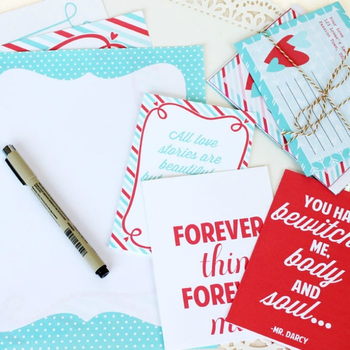 dating divas love letters The dating divas share four quick and easy the dating divas: valentine's day gift ideas february 7th you get to write love letters based off of each.