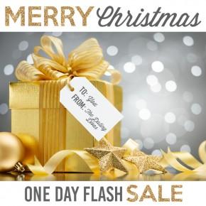 Merry Christmas Deal