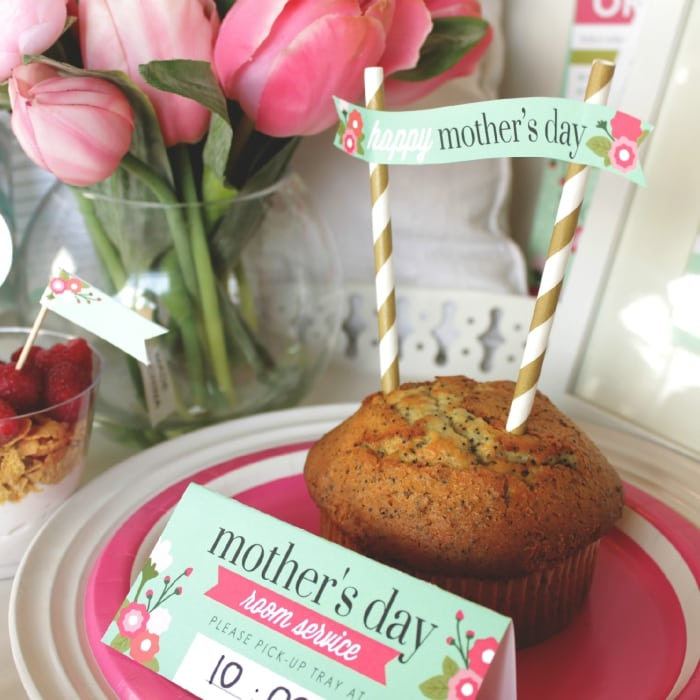 dating divas breakfast in bed If you're the spitting image of mom, the dating divas have you covered with this playful card  16 breakfast in bed recipes for mother's day.