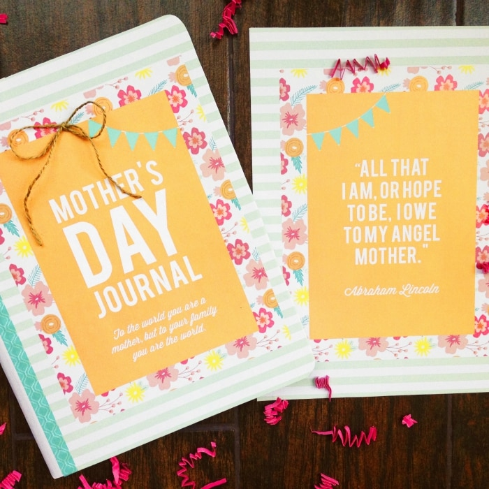 Mother's-Day-Journal1