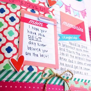 Mother's-Day-Journal3