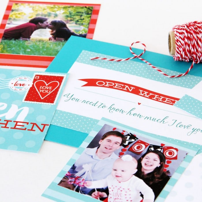 dating divas husband love kit No, my husband brings me flowers 8 perfectly romantic gift ideas for him love letters of the month club from the dating divas love letters kit 20 from the.