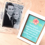 10 Thank You Notes for Your Spouse