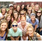 Diva Retreat 2016 in San Diego, California