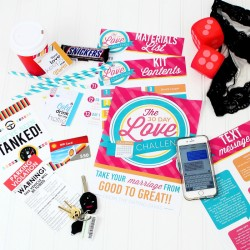 30-Days-of-Love-Pack
