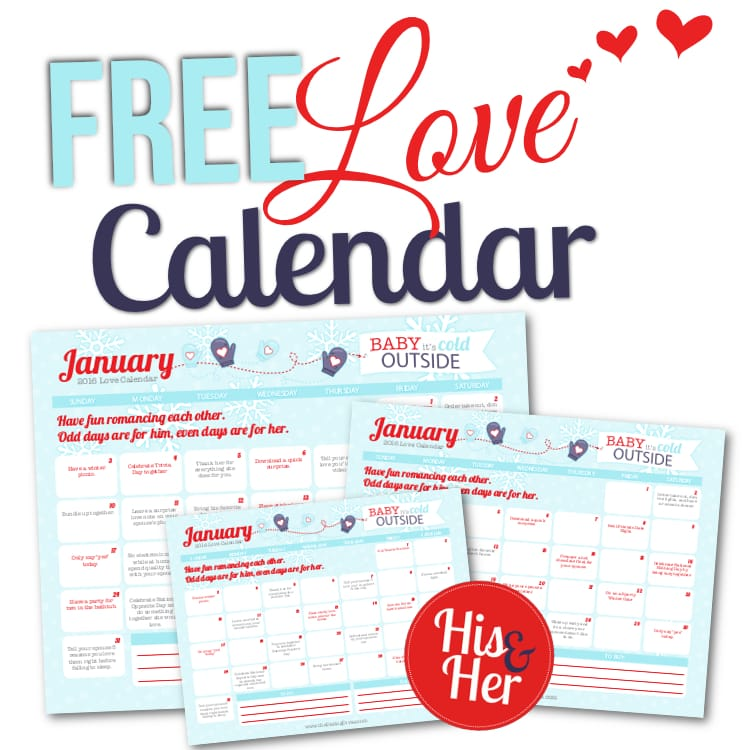 dating divas group dates Pro tip: group an excel pivottable by dates grouping lots of data by dates is easy using excel's pivottable susan harkins shows you how  group by date components.