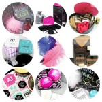 Diva Favorite Intimate Products