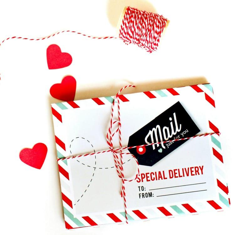 love letter kit 20 the dating divas