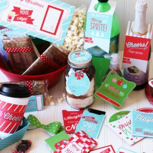 dating divas neighbor gifts Dating divas - tons of date night ideas and boyfriend/ husband gifts by jcray on indulgycom.