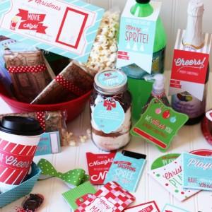 Neighbor-Gifts-Ideas1
