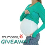 Mumberry Giveaway