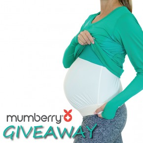 Mumberry-Giveaway