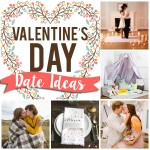 The Top Valentine Day Date Ideas