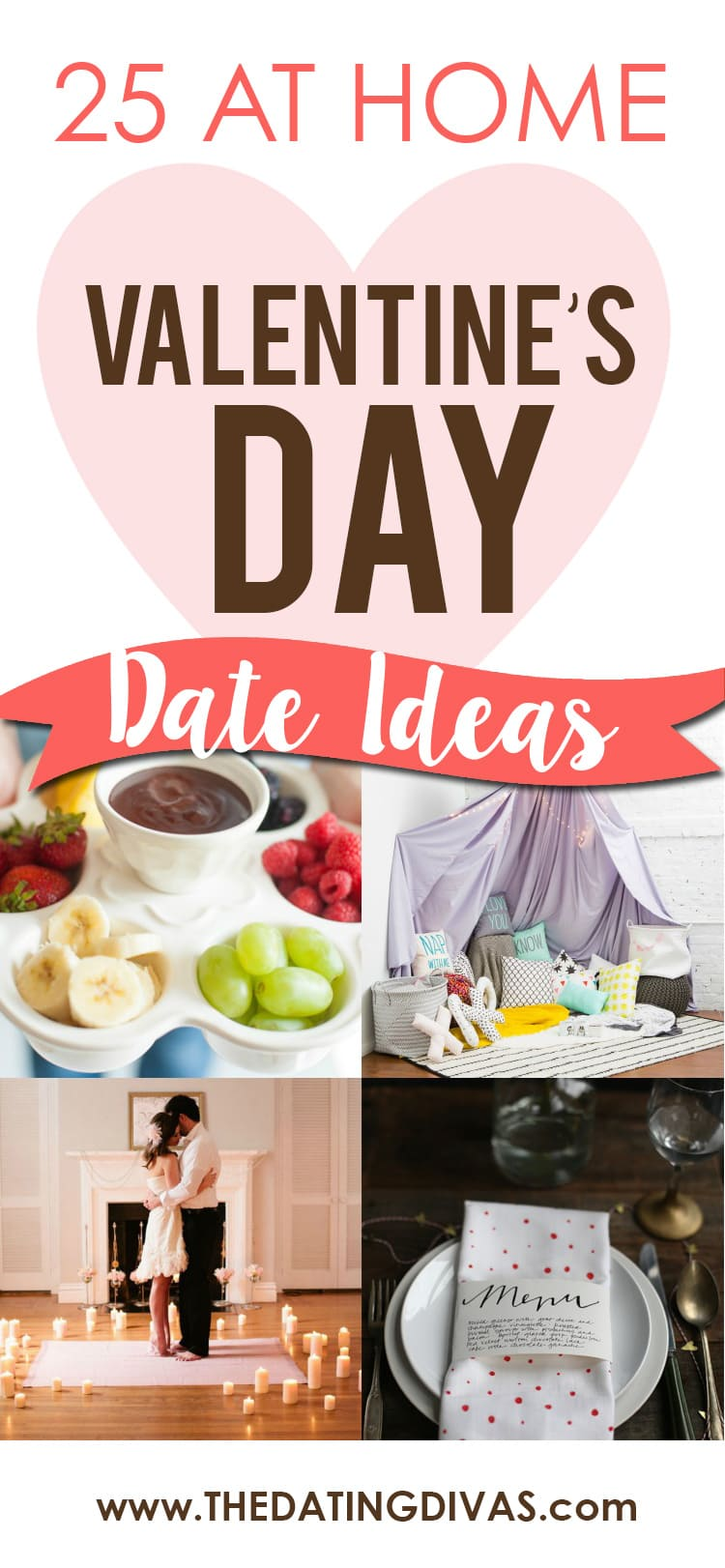 the top 76 valentine 39 s day date ideas the dating divas