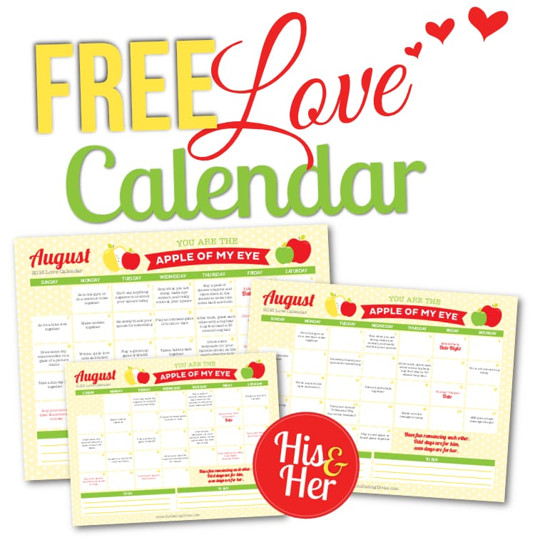 dating divas august calendar And she got plenty of it from short guys to tall ones and even one guy wearing a kilt, all the guys wanted to meet nia dating divas january calendar.