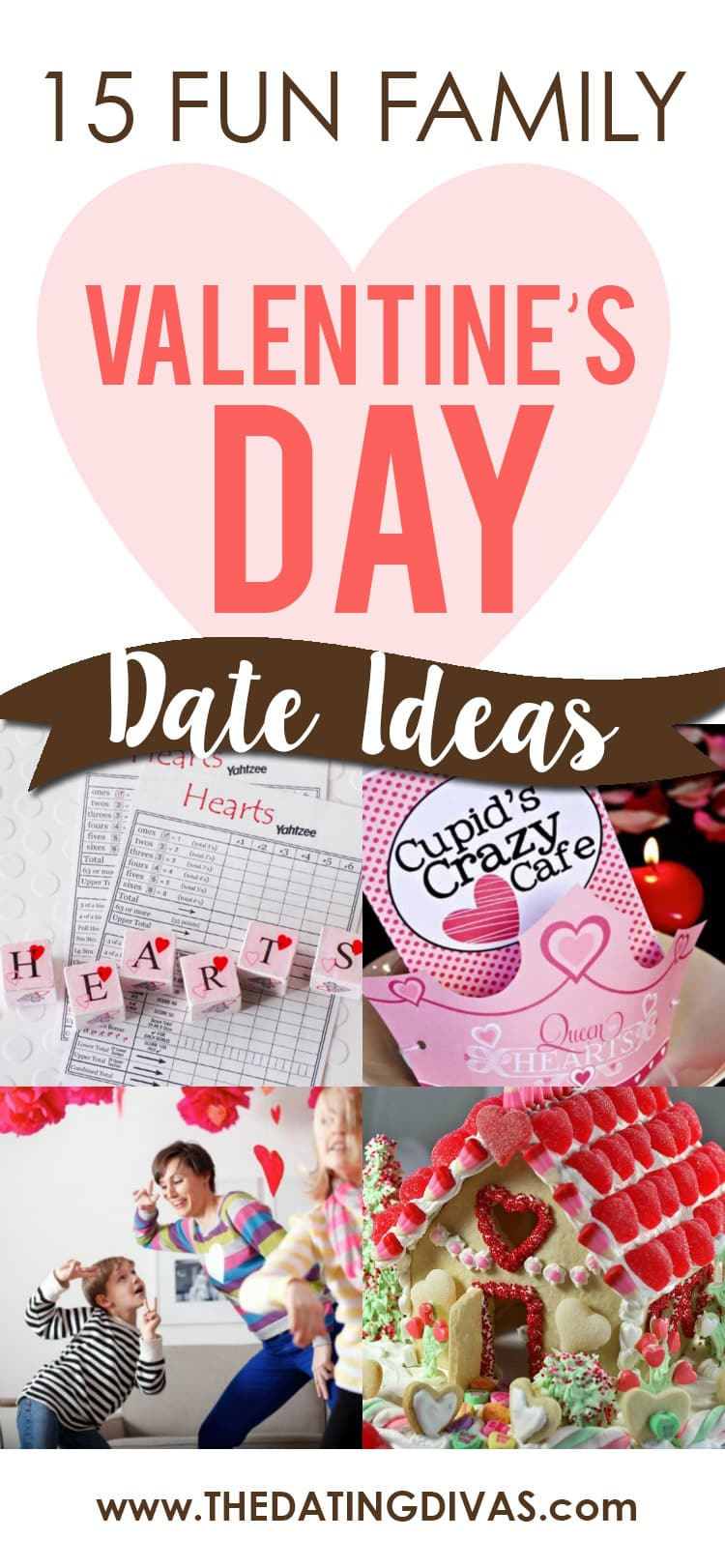 dating and valentines day If you're single and looking for something to do on valentine's day, either solo or with friends, there are so many events you can attend to celebrate the holiday.