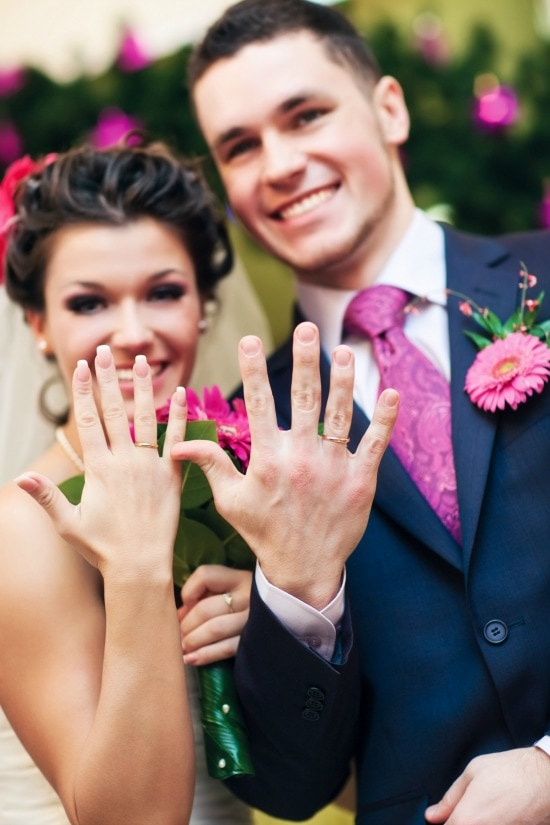 Really great article about myths about marriage. Must read!