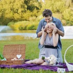 5 Ways to Affair-Proof Your Marriage