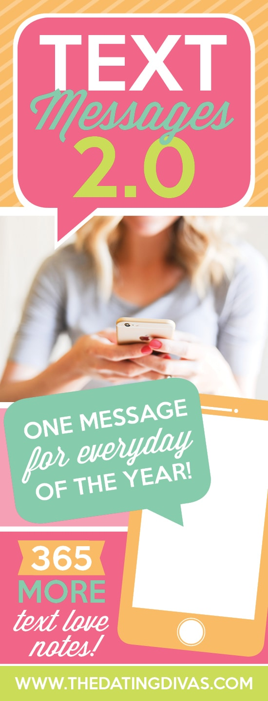 new year flirty text messages Text flirting: the art of flirting via text messages check out some of our flirty text message examples welcome to the new sheknows community,.