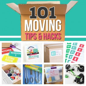 101-Moving-Tips-and-Hacks
