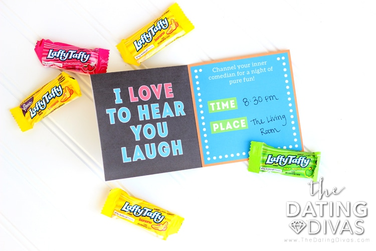 funny dating invitation Invitations by dawn offers plus our experts share what details must be included in your save the dates and help you choose the right save the date wording.