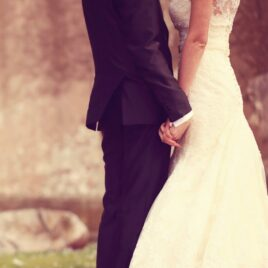 Dealing with disageements in marriage - great read!