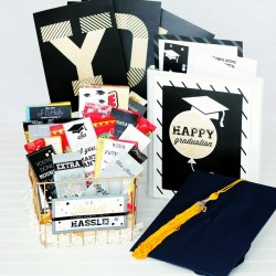 Graduation-Gifts1