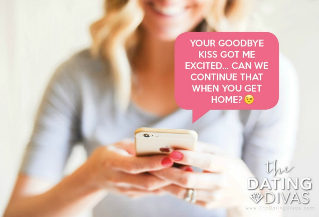 Done-for-you Love Text Messages