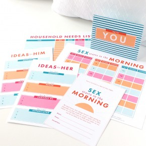Sex-Starts-in-the-Morning-Printables-For-Bedroom-Intimacy