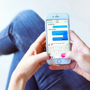 Text-Messages2.0-1