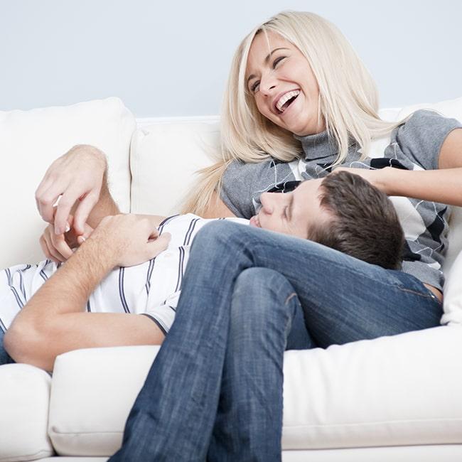 Spouse lying about gambling gambling uae