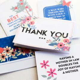 5-Cute-Mother-in-Law-Cards-Showing-Your-Love
