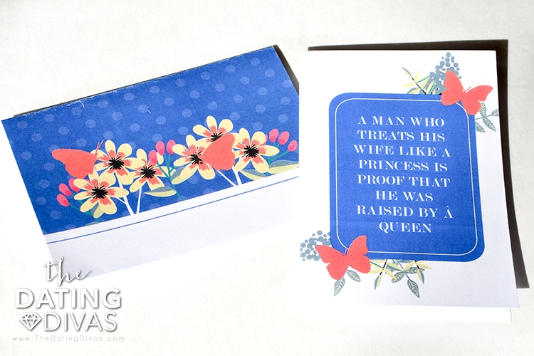 5 Cute Mother in Law Cards to Show Your Love