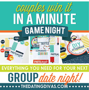couples date night ideas