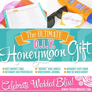 honeymoon kit