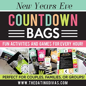 new year's eve countdown printables