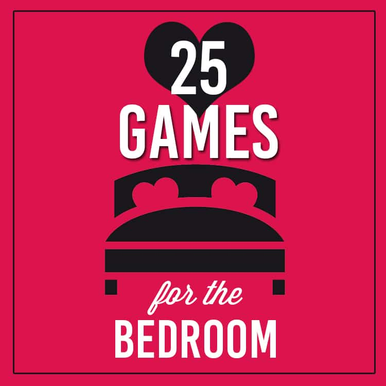 dating divas bedroom games The dating divas have brought new meaning to the at-home so you can hint about what you have in mind, plus intimate games, fun bedroom activities.