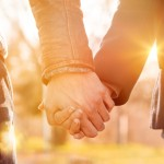 Find that spark in your marriage