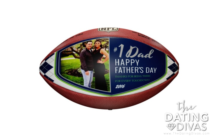 Wilson Football Web Size 03