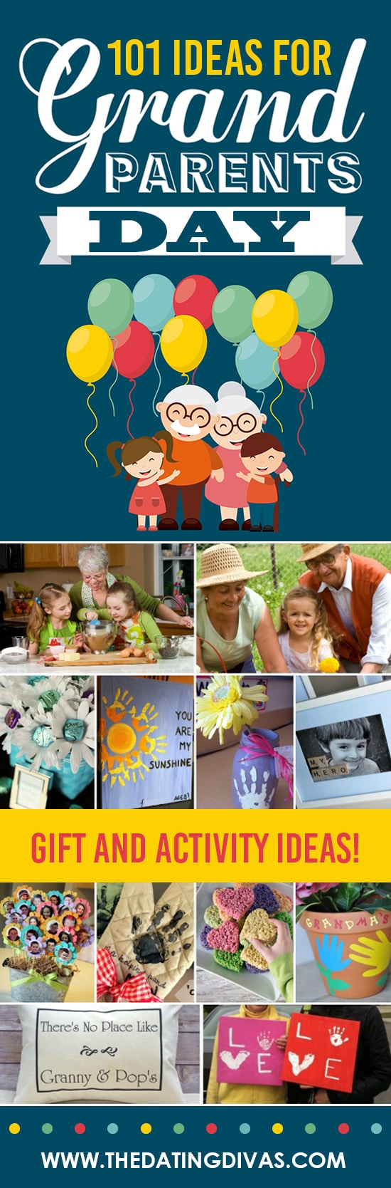 Best Happy Wedding Anniversary Wishes Images Cards Greetings Photos For Husband Wife also Paper Bag Diy Fathers Day Book together with Petanca 3 1431260 likewise Holiday Checklist in addition 10133167890100895. on activities for grandparents day