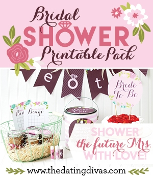 Fun, Non-Cheesy, and Easy Bridal Shower Games