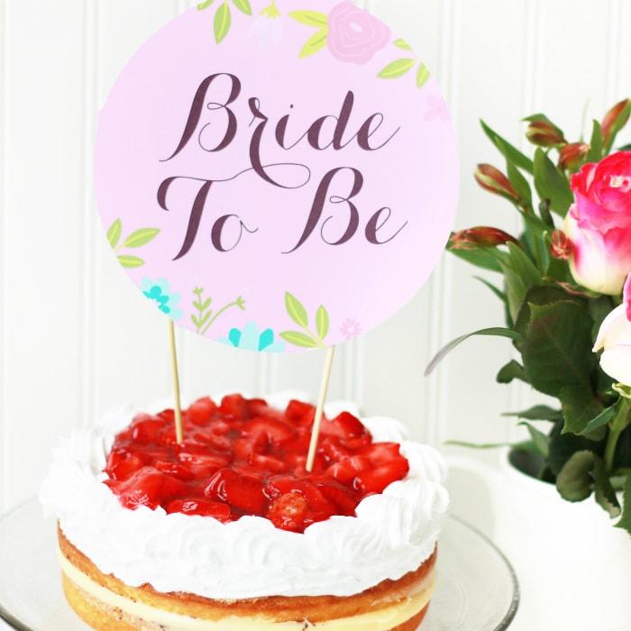 150 Bridal Shower Ideas The Dating Divas