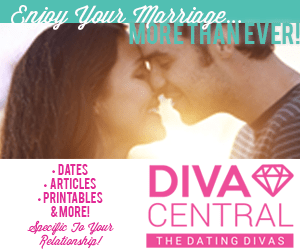 Diva Central - Enjoy your marriage more than ever!