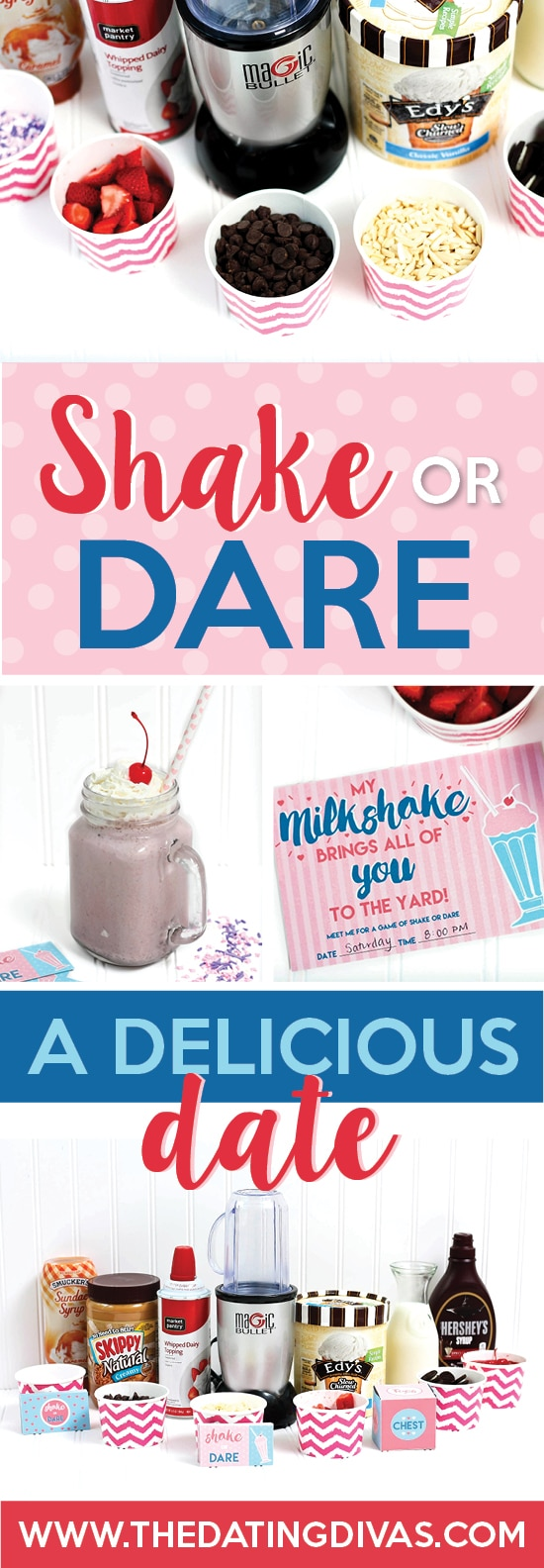 shake or dare bedroom game the dating divas