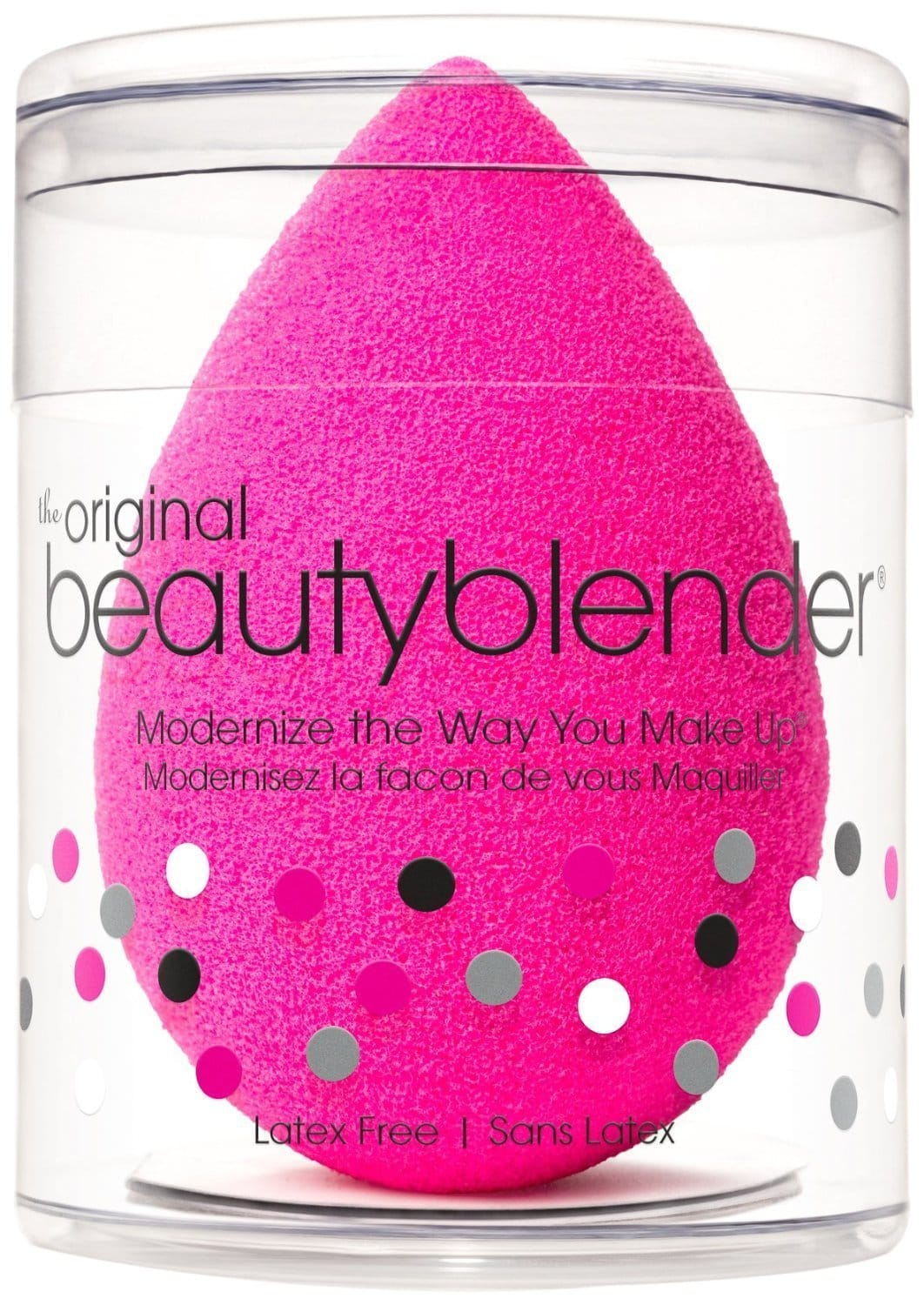By far one of our very favorite beauty products!
